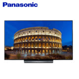 | Panasonic | 國際牌 日製49吋4K6原色LED液晶電視 TH-49GX900W