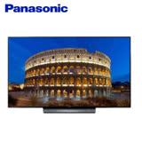 | Panasonic | 國際牌 日製65吋4K6原色LED液晶電視 TH-65GX900W