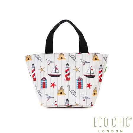 英國ECO CHIC時尚保溫保冷袋