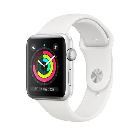 Apple Watch S3  GPS版 42mm
