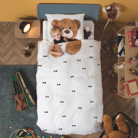 趣味寢具 Teddy