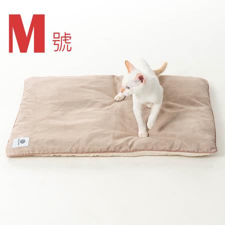 去味環保光觸 媒寵物墊/毛寶貝床墊