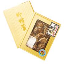 【飯干商店】 宮崎縣產厚肉冬菇禮盒80G