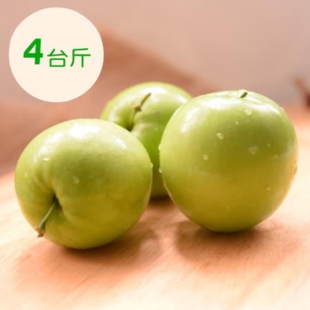 饗果樂 燕巢牛奶蜜棗4台斤