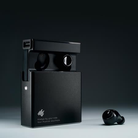 49101 Handy Box 真無線藍牙耳機