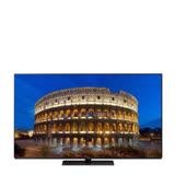 (含標準安裝)【Panasonic國際牌】55吋4K聯網OLED電視 TH-55GZ1000W