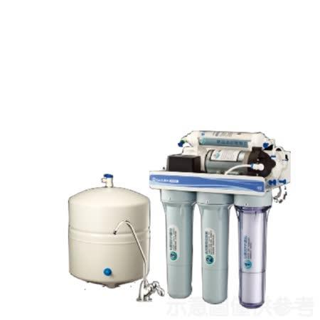 櫻花 RO濾水器 (與P022同款)淨水器