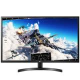 LG 樂金 32ML600M-B 32型 IPS 液晶顯示器螢幕