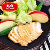 【大成】紐澳良風味雞胸肉1片組(100g/片)(任選)