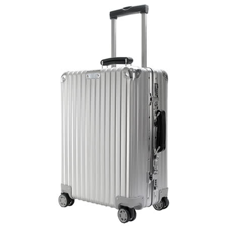 RIMOWA Classic