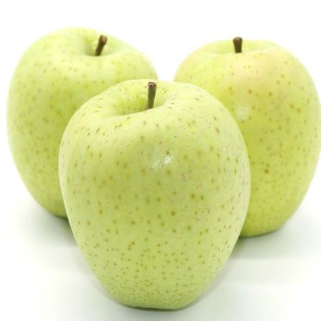 【日本】青森王林蘋果#32 / 顆