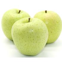 【日本】青森王林蘋果#32 / 顆-信義店門市取貨