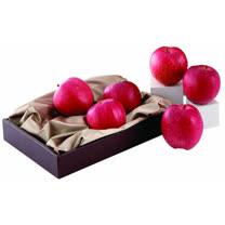 【日本】青森世界一蘋果#12 / 顆-信義店門市取貨