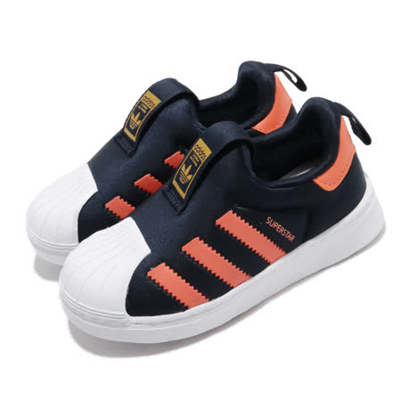 adidas superstar 80s 版 型