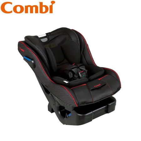 Combi  New Prim Long EG汽座