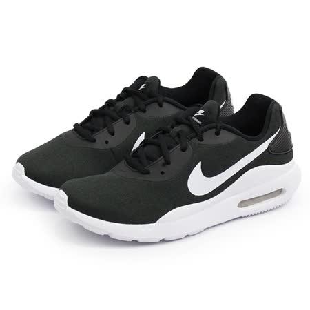 Nike 女 AIR MAX 復古休閒鞋