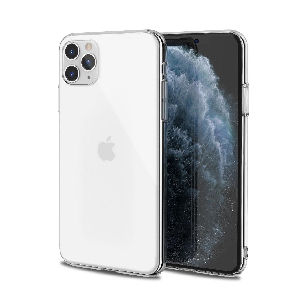 JTL / JTLEGEND 2019 iPhone 11 Pro Max 硬捍防刮保護殼