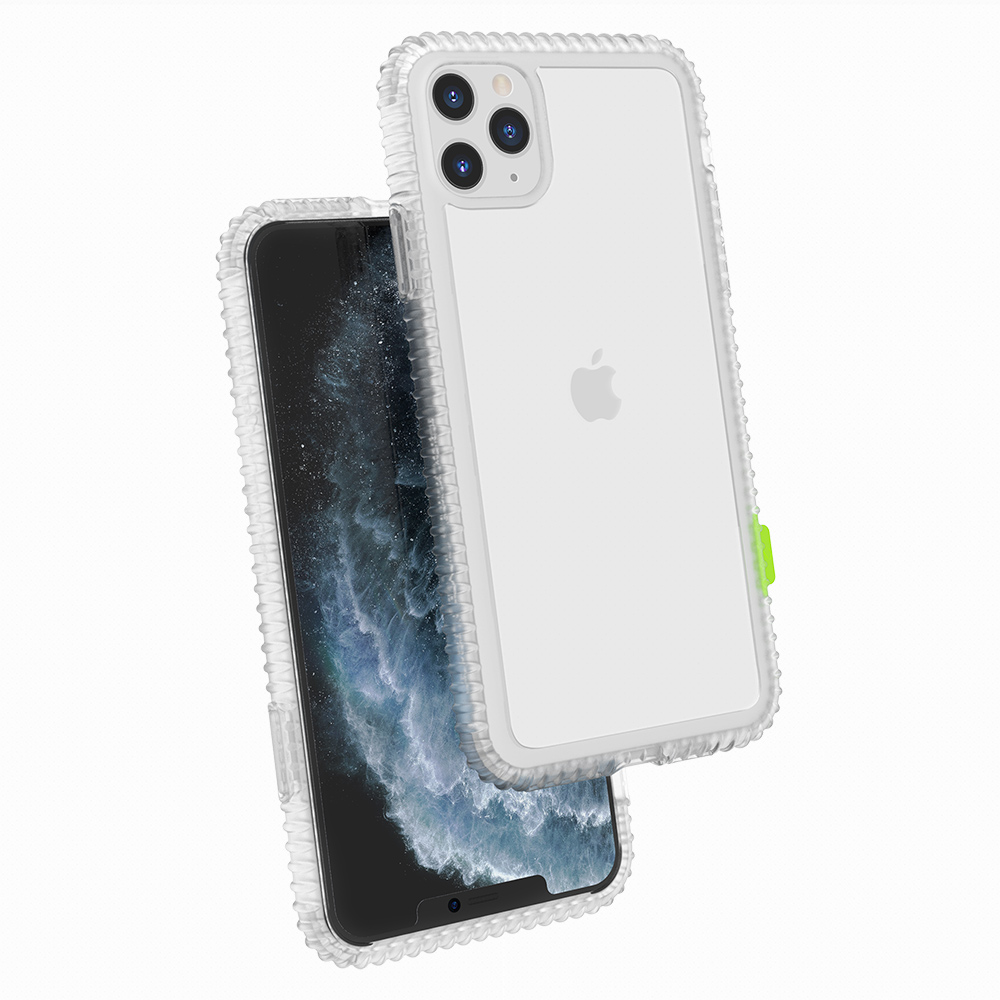 JTL / JTLEGEND 2019 iPhone 11 Pro Max Wavyee 防摔保護殼