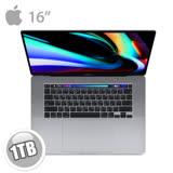 2020新款 Apple Macbook Pro 16吋/2.3GHZ/16GB/5500M/1TB(MVVK2TA,MVVM2TA/A)