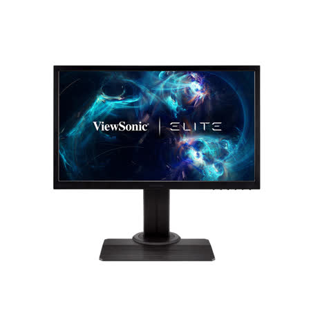 優派24型XG240R RGB背光電競螢幕