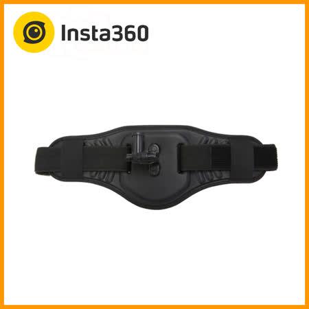 INSTA360 ONE X  全景相機(公司貨)