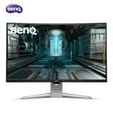 BenQ 32型 EX3203R 2K 曲面電競螢幕