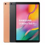 SAMSUNG Galaxy Tab A T510 10.1吋 Wi-Fi 平板