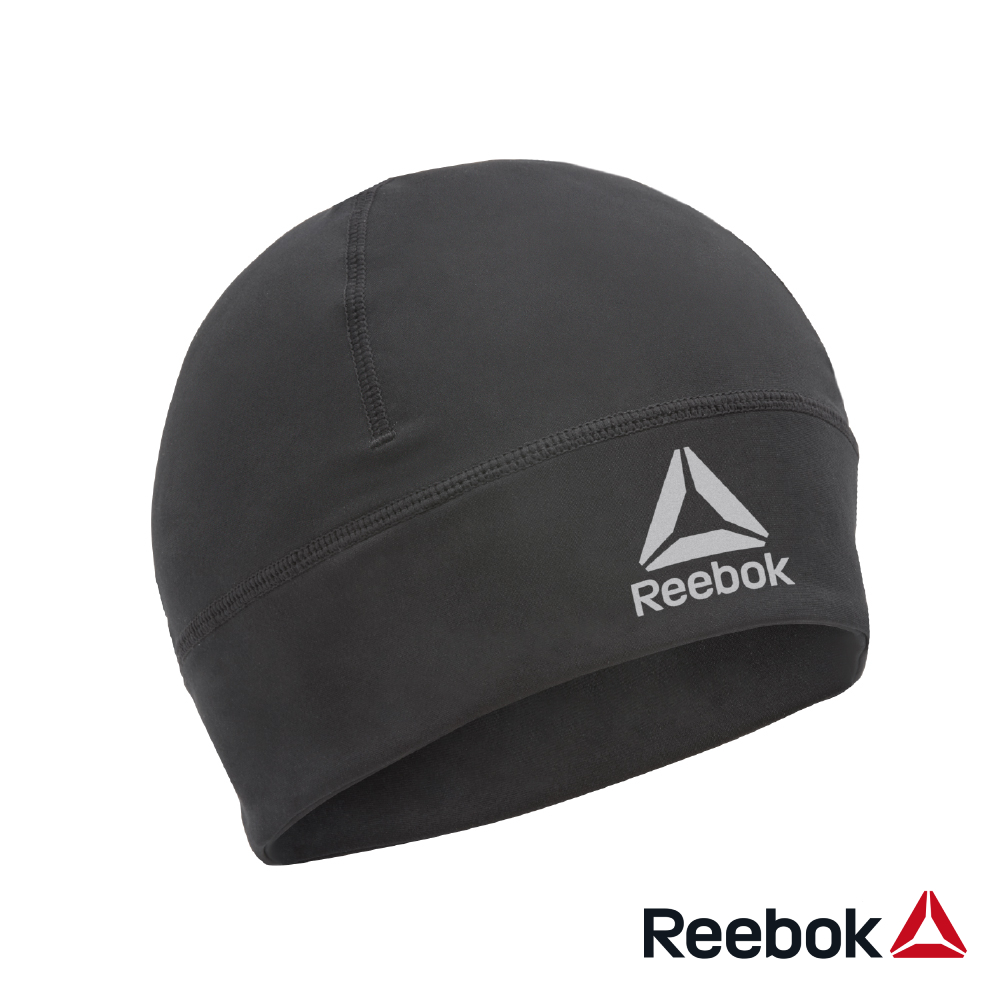 Reebok 保暖慢跑運動帽