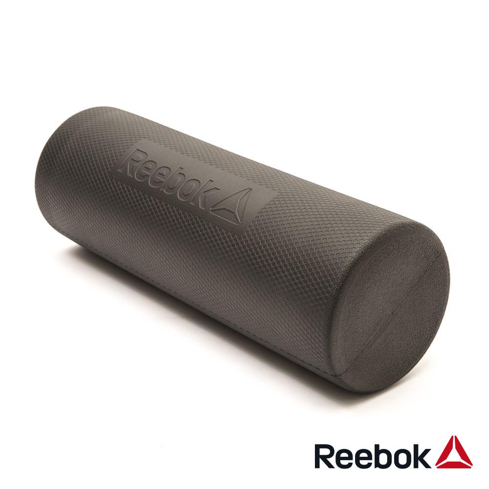 Reebok 按摩滾筒 RSYG-16009