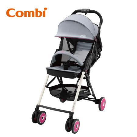 F2 Plus AJ 嬰兒手推車
