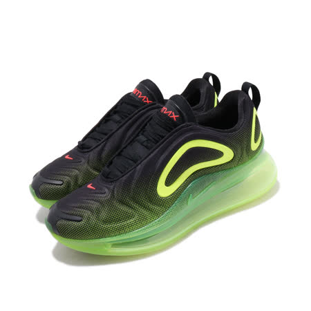 Nike Air Max 720 女鞋 AQ3196-005