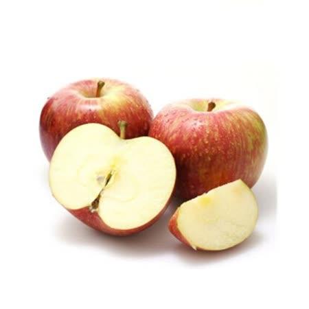 【南非】 桶裝富士蘋果
