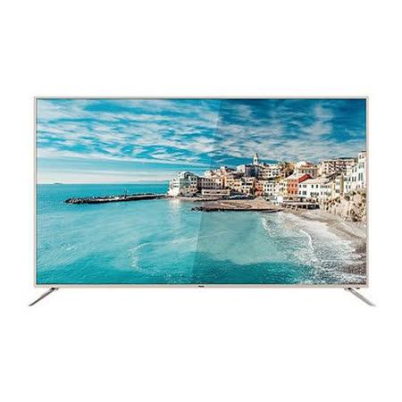 海爾 65吋 LE65B9680U 4K電視