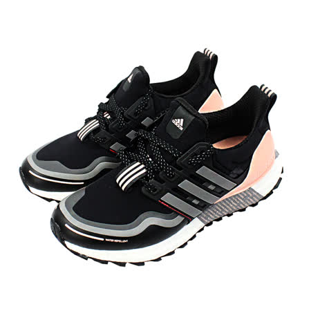 ADIDAS 女慢跑鞋 ULTRABOOST GUARD