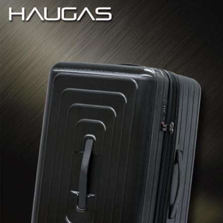 北歐 HAUGAS29吋  完美比例4:6 胖胖箱