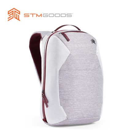 STM Myth 18L  15吋 防潑水筆電背包