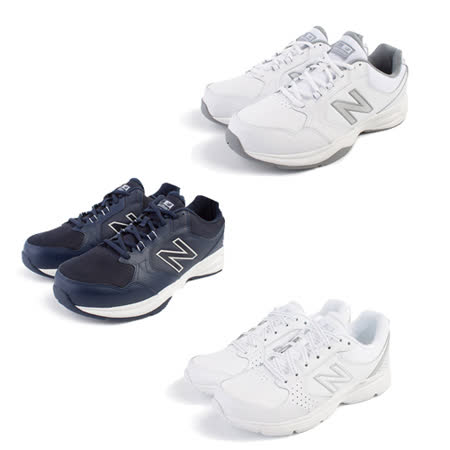 NEW BALANCE 411  男女休閒慢跑鞋 (任選)