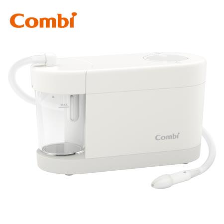 Combi  無段式微調電動吸鼻器