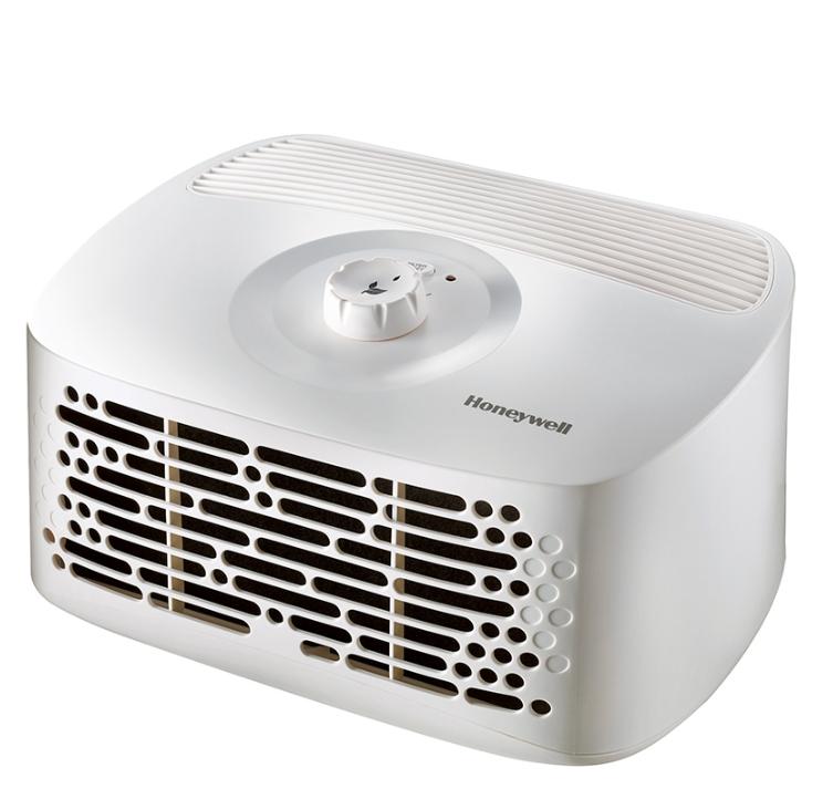 美國 Honeywell 5坪 個人用空氣清淨機 HHT270WTWD1 -原廠公司貨