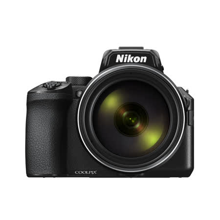 Nikon COOLPIX  P950 超遠攝相機