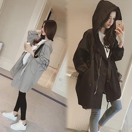 韓國KW (現貨)  追加款甜美誘惑名媛外套
