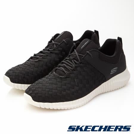 SKECHERS 時尚休閒系列男鞋