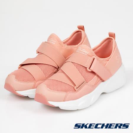 SKECHERS DLITES AIRY 女款時尚休閒系列