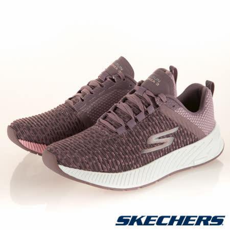 SKECHERS 女跑步系列  GO RUN FORZA 3