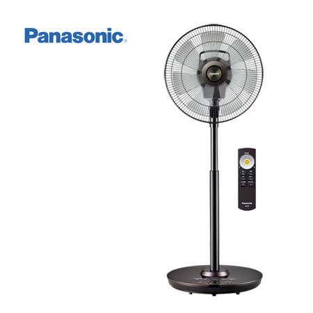 Panasonic 國際牌 14吋 DC旗艦型 (福利品)