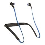 Jabra Halo Smart 無線入耳式立體聲藍牙耳機 (三色) 全新福利品