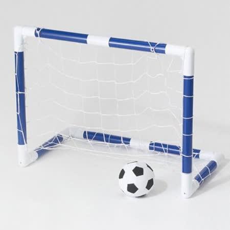 日本AOZORA 迷你足球玩具