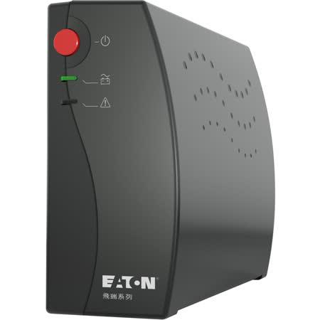 EATON A-1000  離線式 UPS
