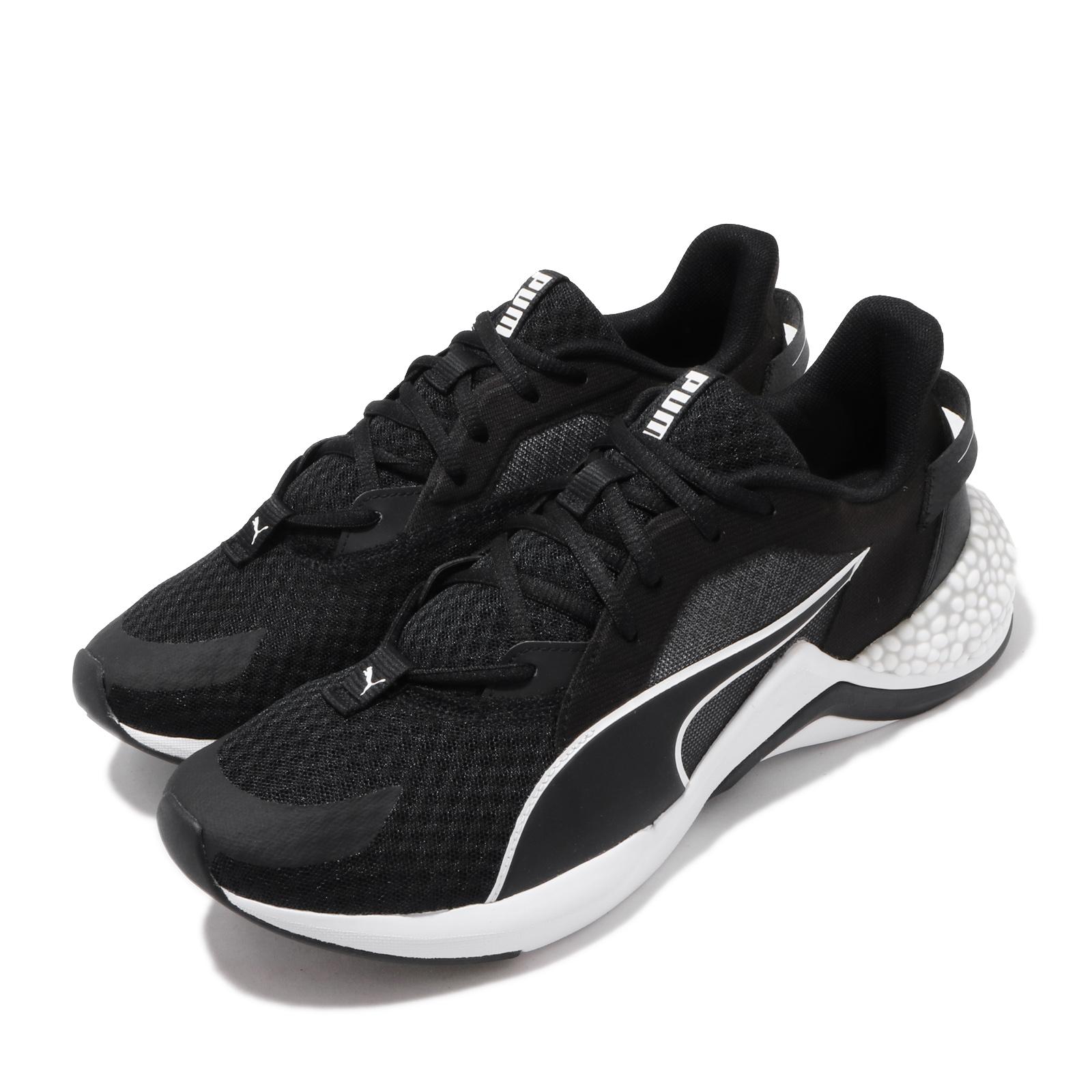 Puma 慢跑鞋 Hybrid NX Ozone 運動 男鞋 19338401