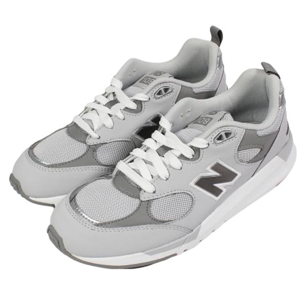 New Balance 女 109系列 經典復古鞋 - WS109LC1